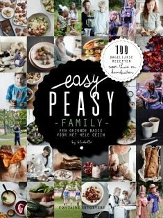 Easy-Peasy-Family_vpl